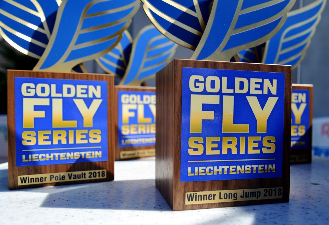 Pokale GFS Liechtenstein.jpg
