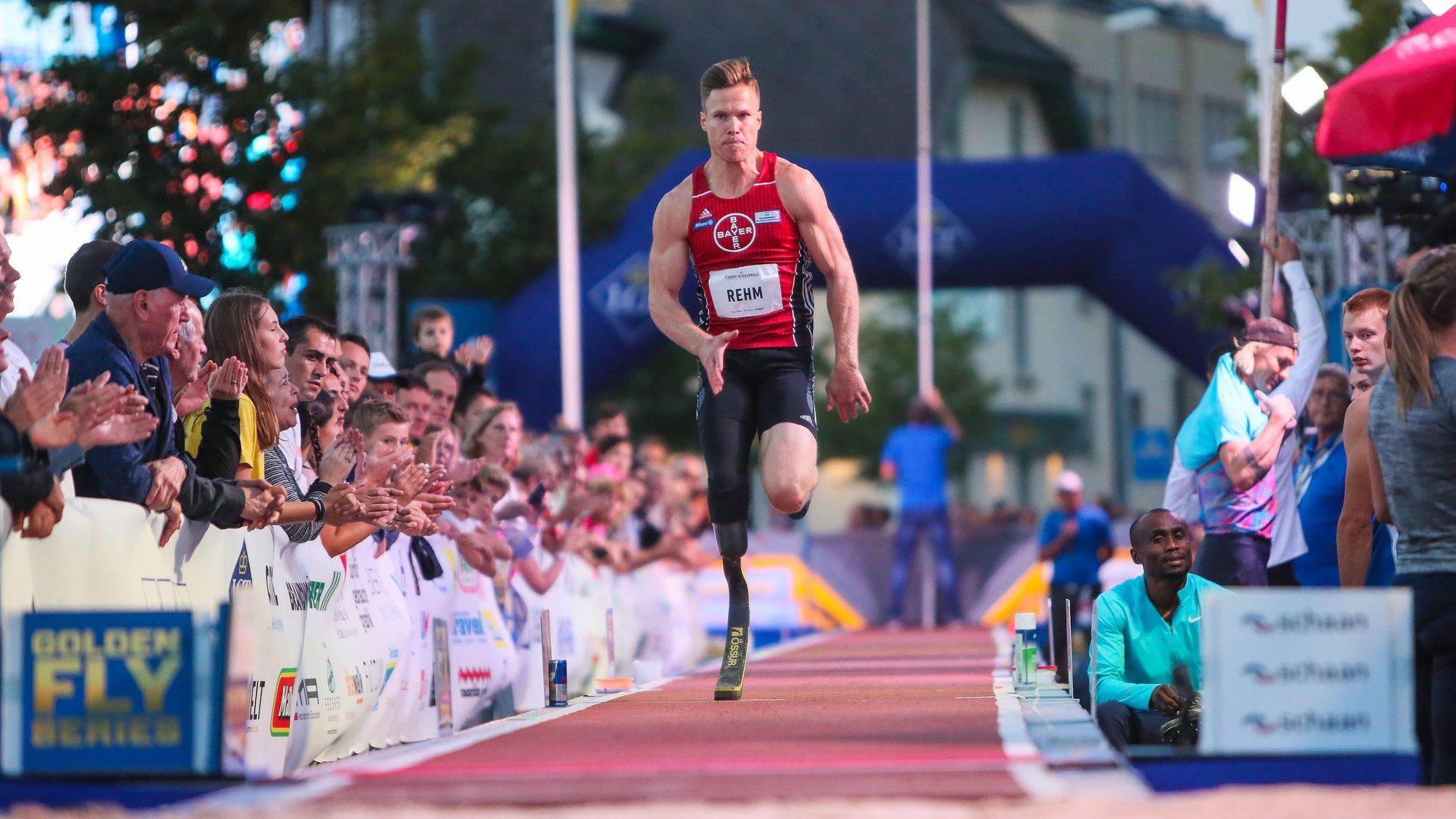 winner long jump Markus Rehm GER runway.jpg