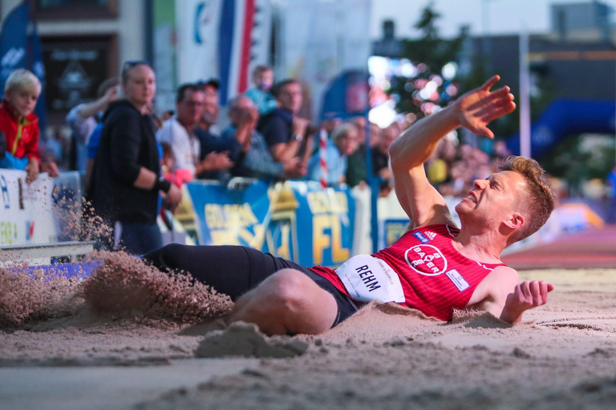 winnerlong jump men Markus Rehm GER.jpg