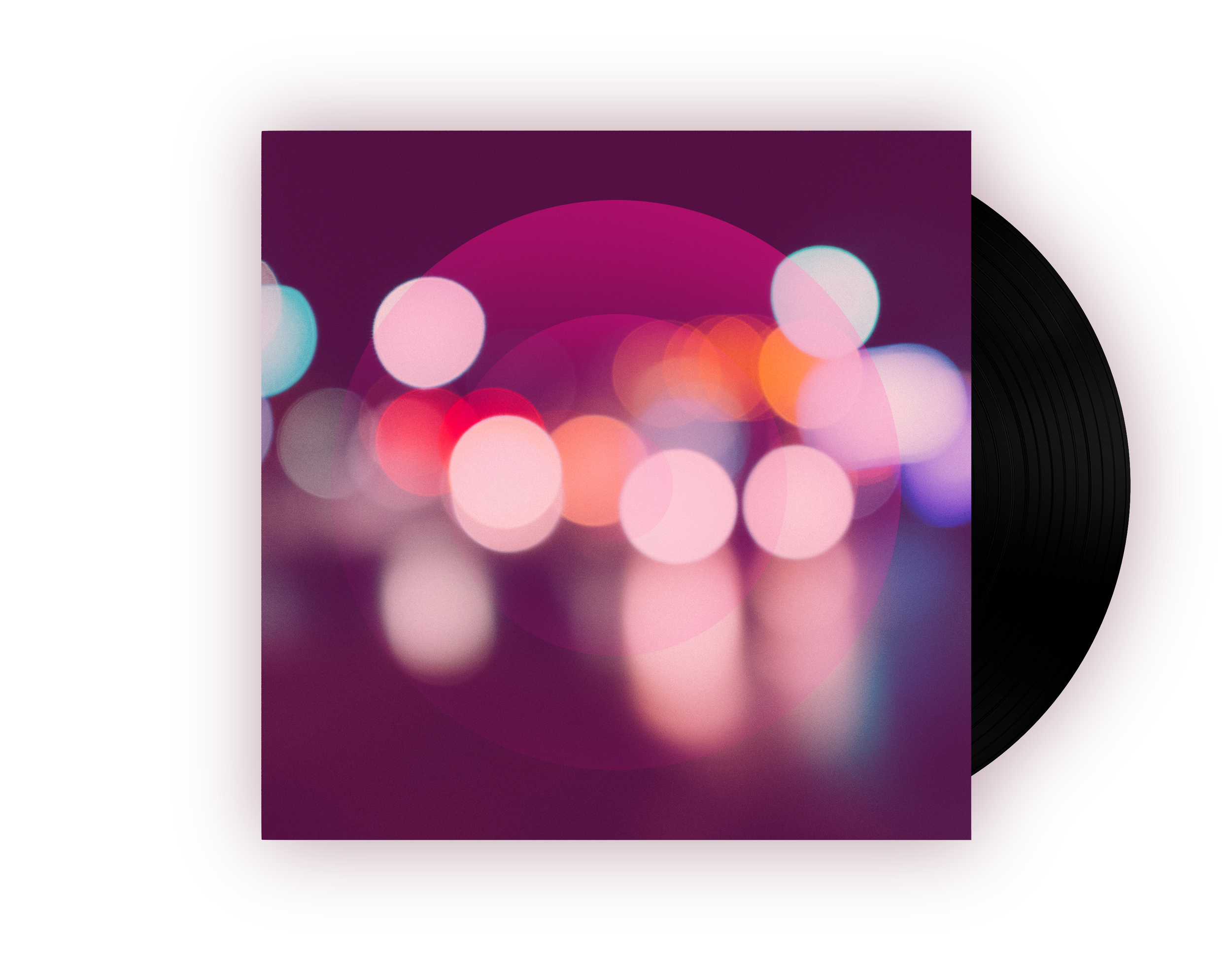 Vinyl Record - Late Night Jazz.png