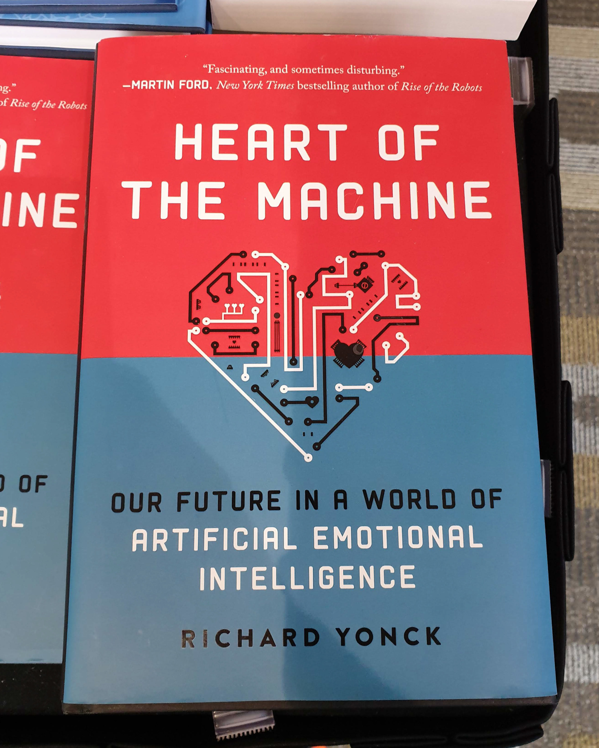 3 Heart of the machine cover.jpg
