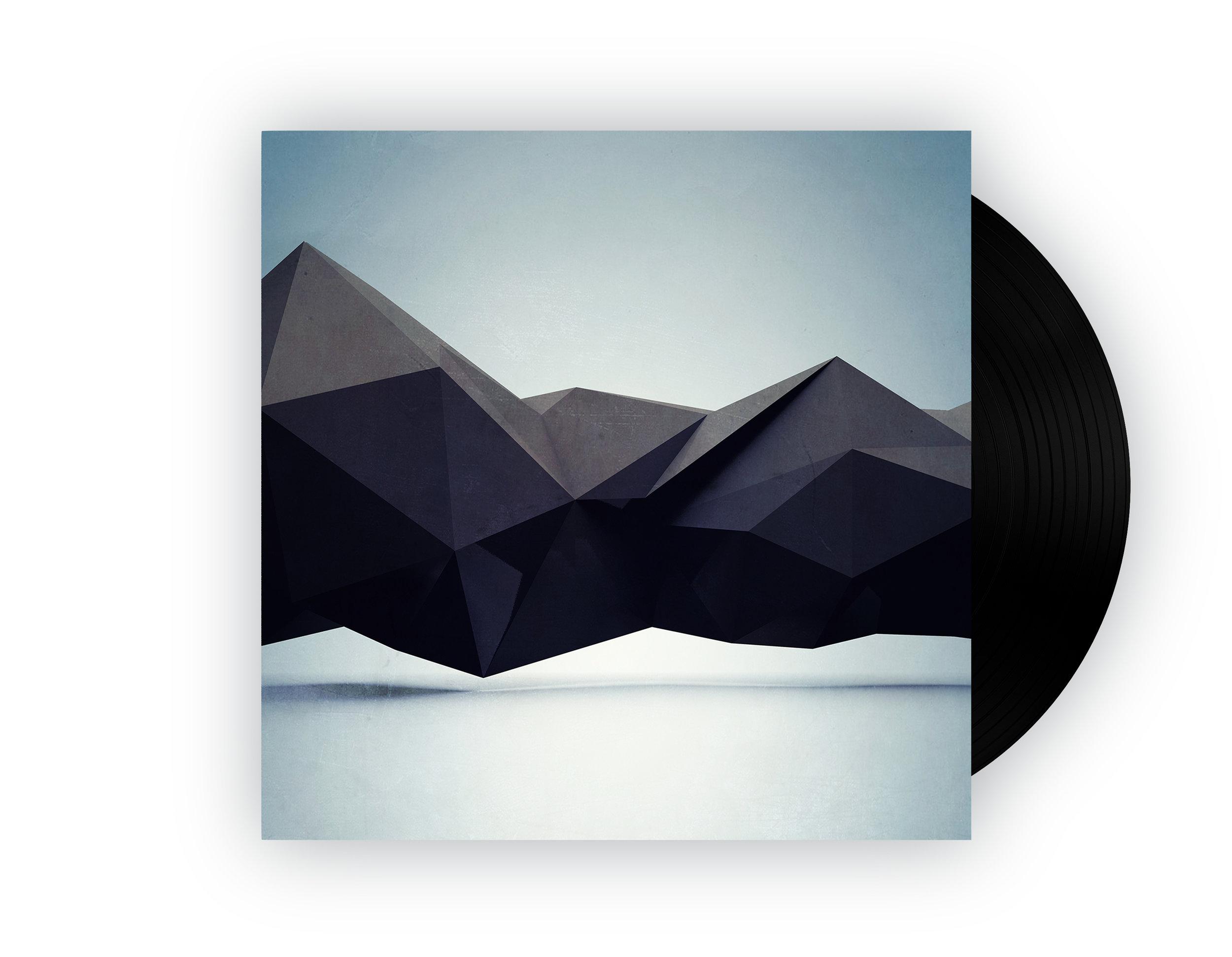 Vinyl Record - base drops.jpg