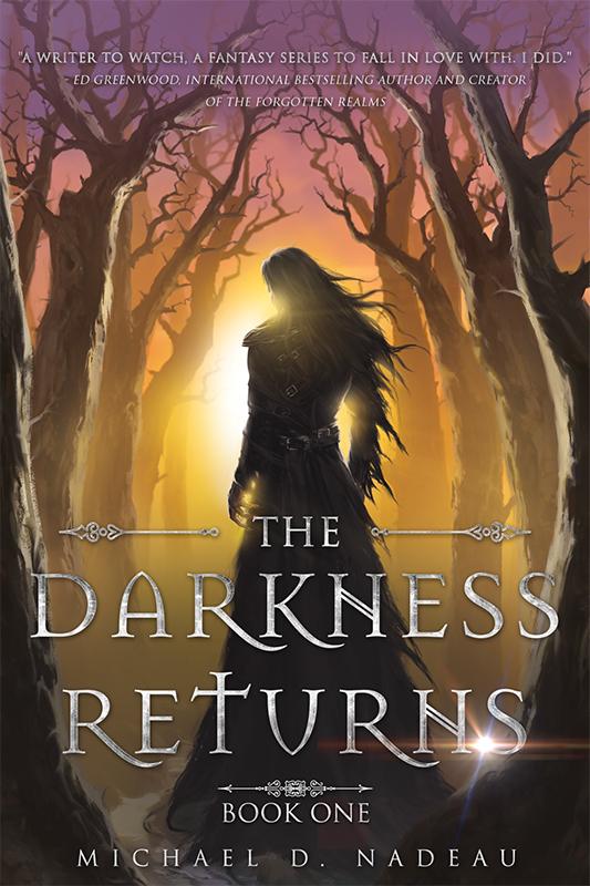the-darkness-returns-nadeau-1140x1710_sized.jpg