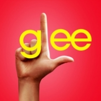 glee-hand-logo.jpg