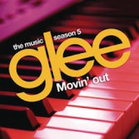 glee movin out.jpeg