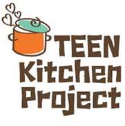 teen-kitchen-project.jpg
