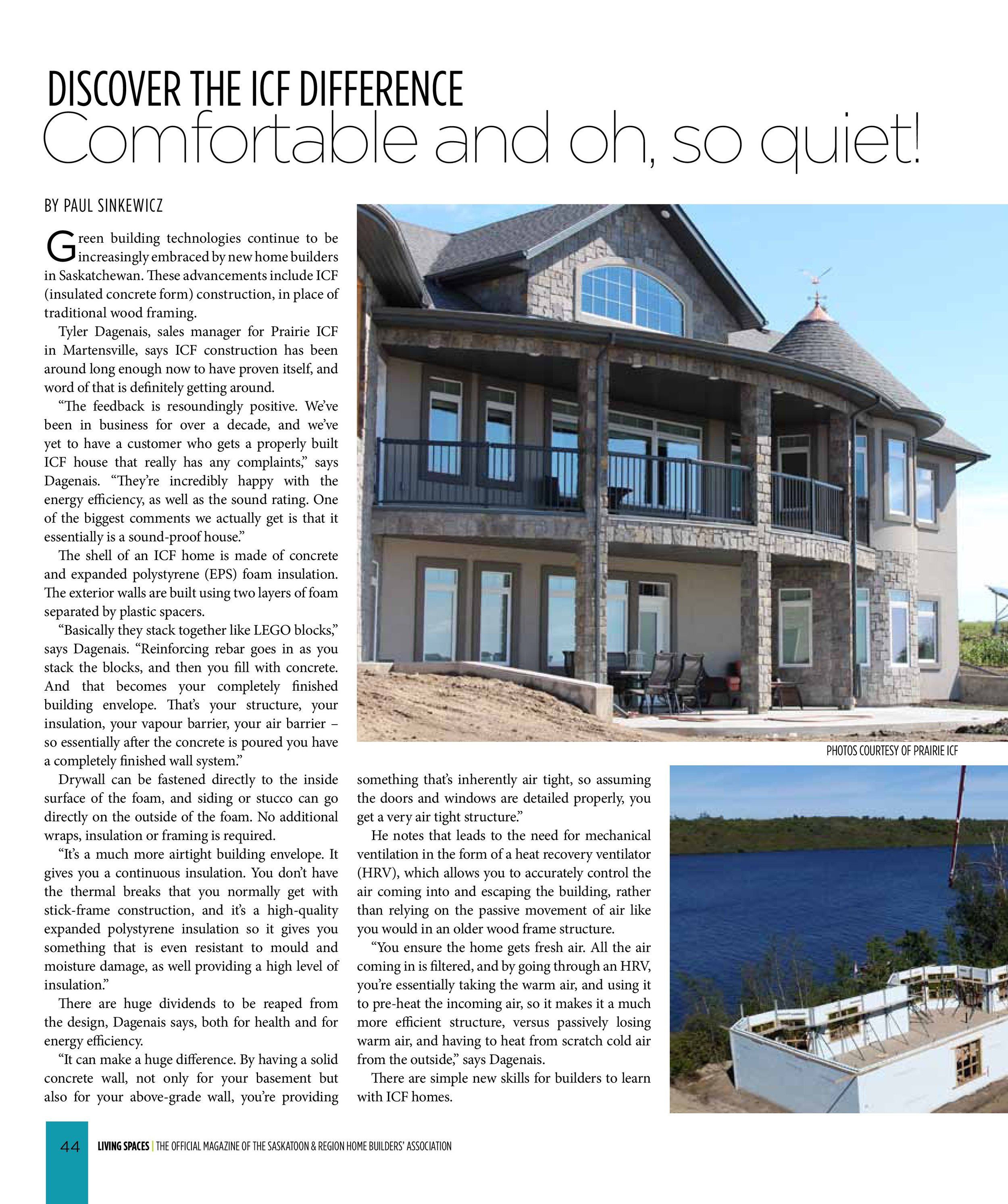 Living Spaces - Winter 2016 Article-page-0 (1).jpg