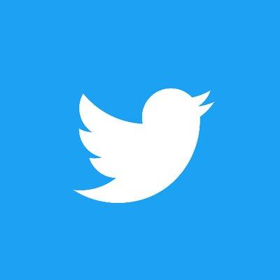 Twitter Image.jpg
