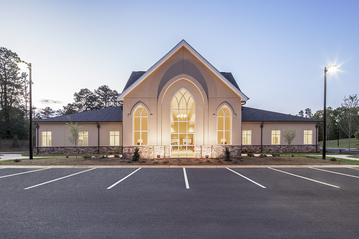 _MG_9370-TOWNE VIEW CHURCH EDITED.jpg