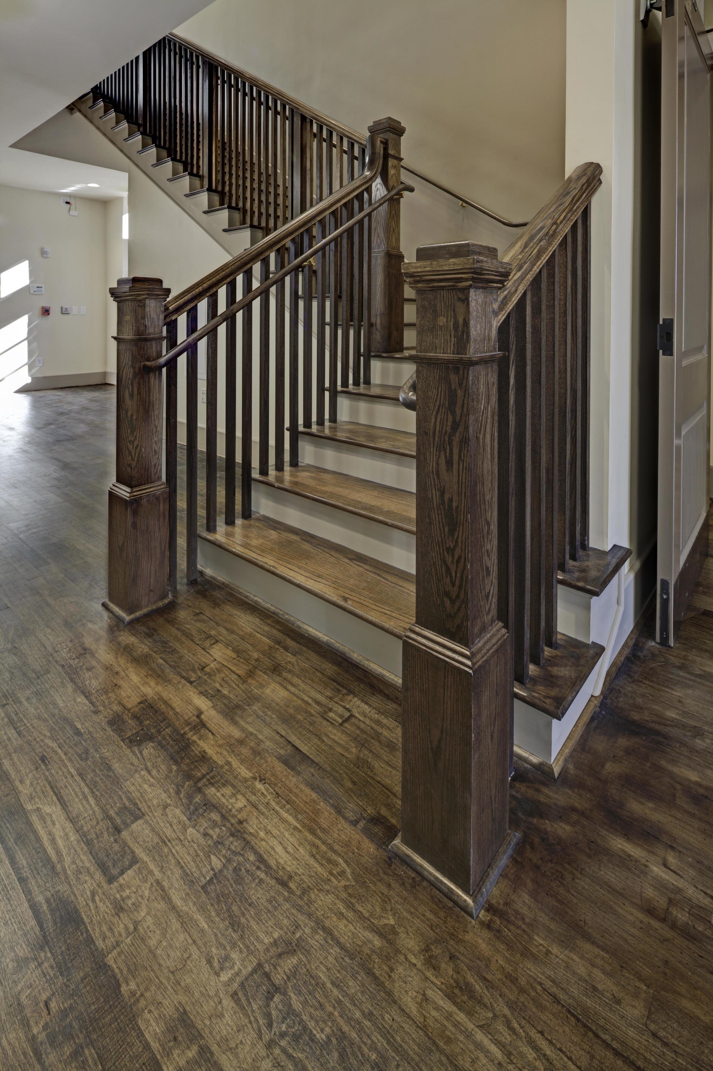Chapin Stairs Orig_7462.jpg