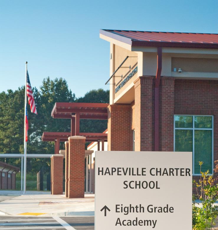 Hapeville Phase II 01.jpg