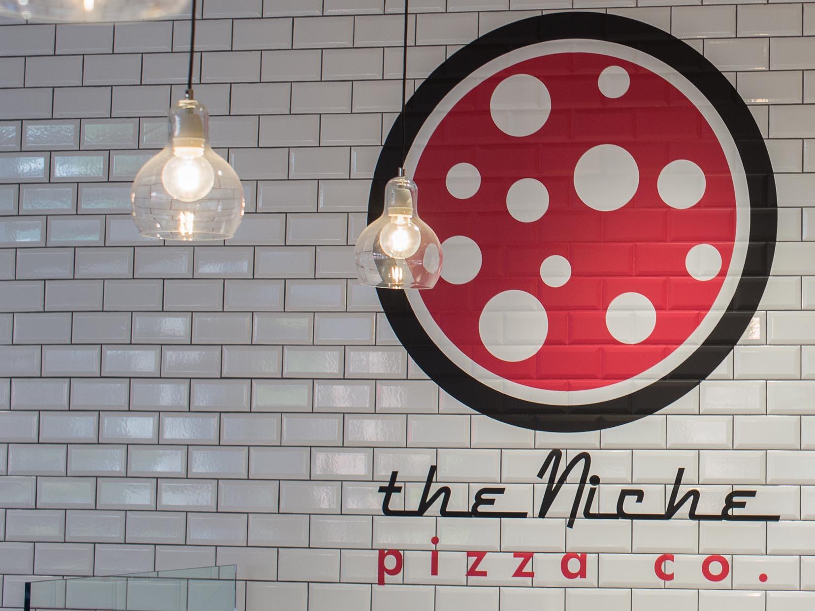 TheNichePizza_006.jpg