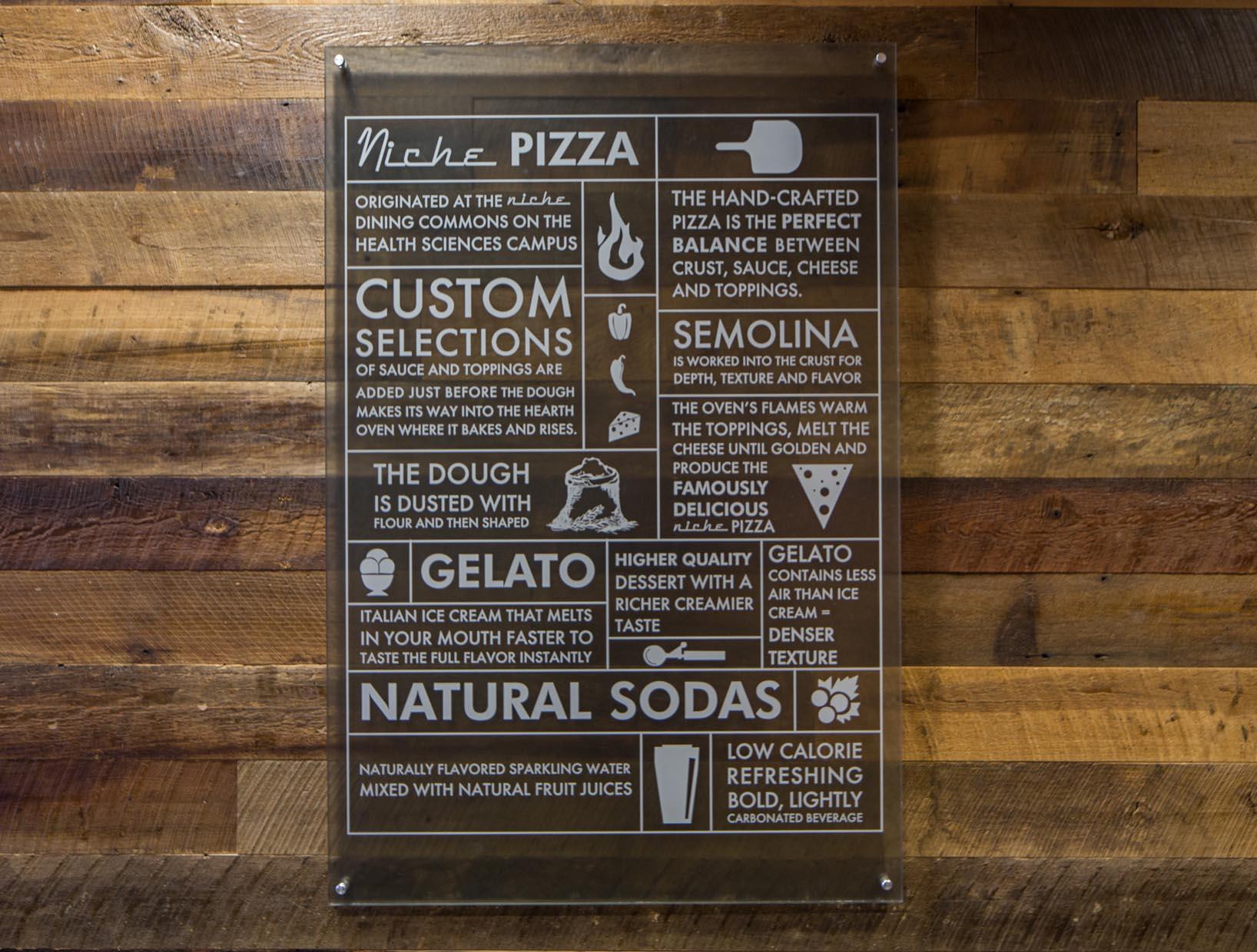 TheNichePizza_009.jpg