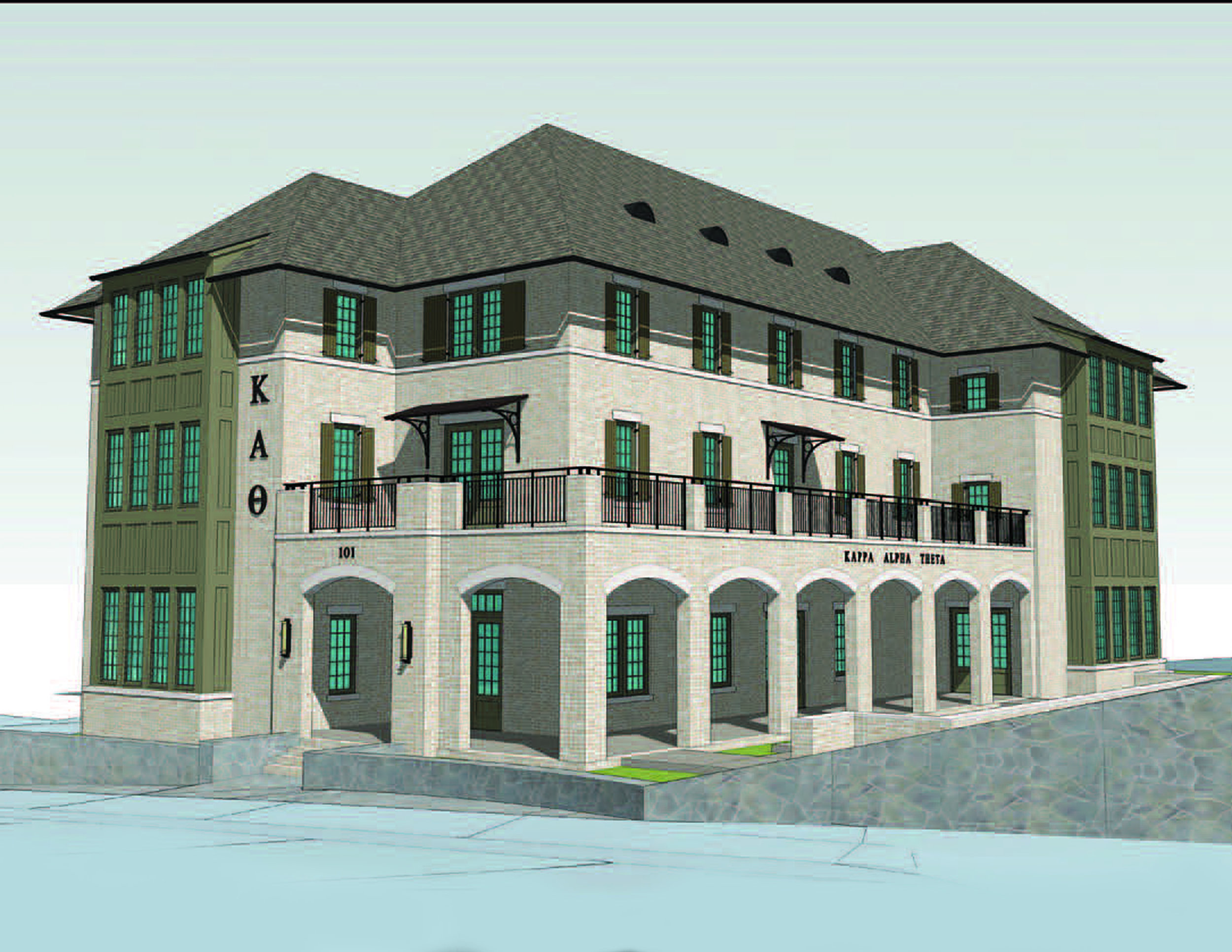 background image of house.jpg