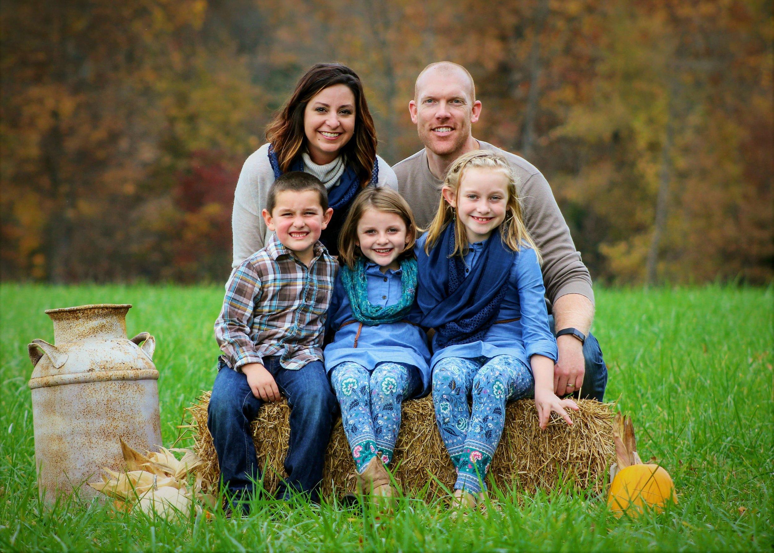 AAGibson Family HF.jpg