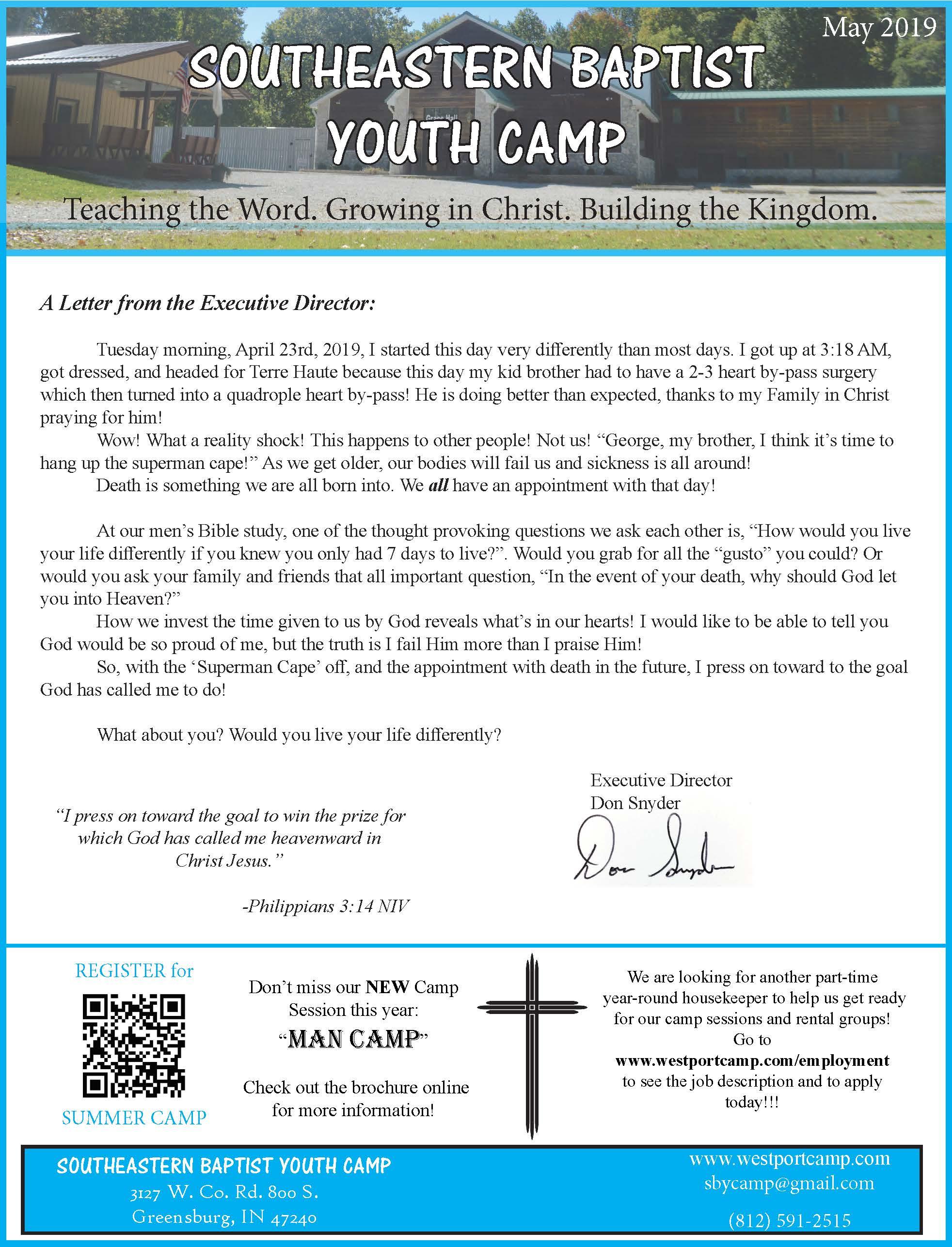 SpringNewsletter2019_Page_1.jpg