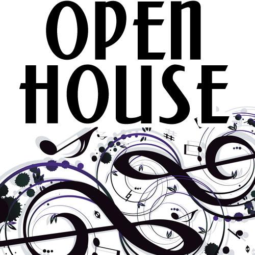 open-house-music.jpg