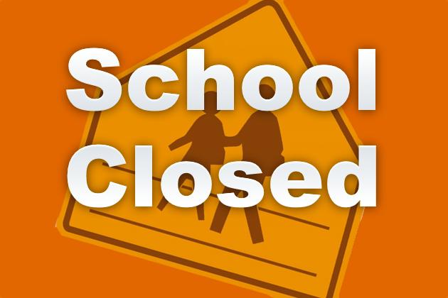 school-closed.png
