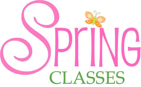 spring-classes-music-school-winchester-burlington-ma.jpg