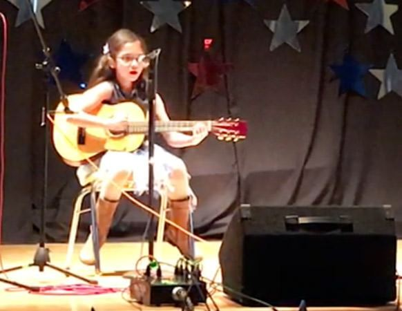 beginners-guitar-lessons-near-winchester-ma.jpg