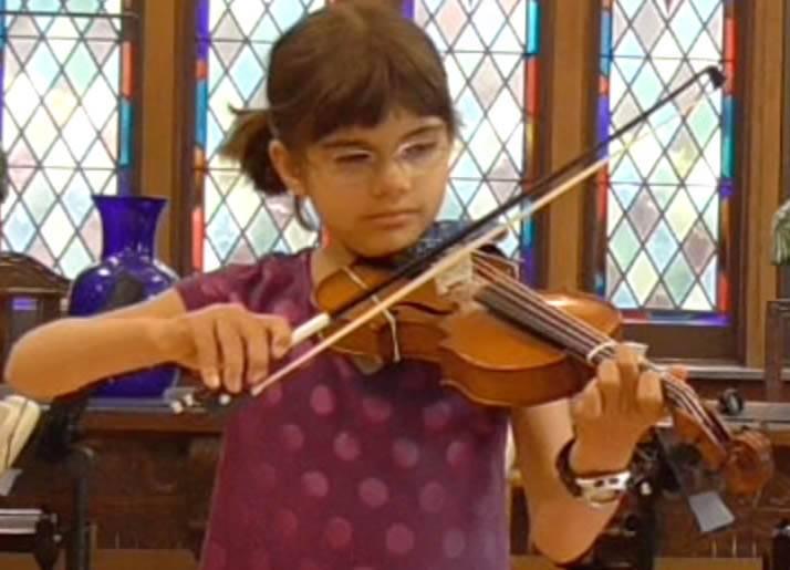 beginner-violin-lessons-near-winchester-ma.jpg
