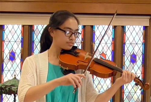 advanced-violin-lessons-near-winchester-ma.jpg