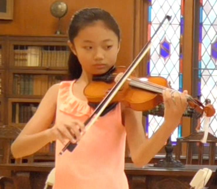 intermediate-violin-lessons-near-winchester-ma.jpg