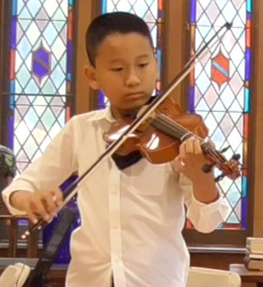 take-violin-lessons-near-winchester-ma.jpg