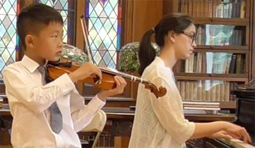 violin-ensemble-lessons-near-winchester-ma.jpg