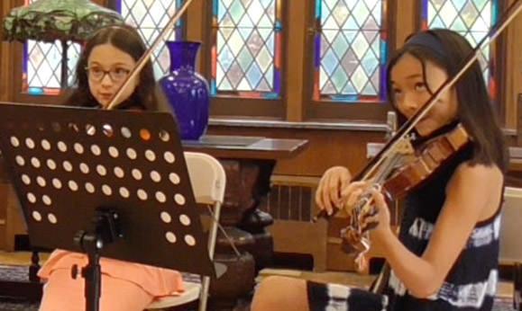 violin-orchestra-lessons-near-winchester-ma.jpg