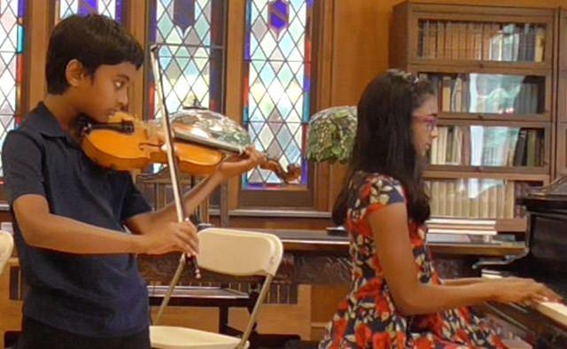 violin-piano-lessons-near-winchester-ma.jpg