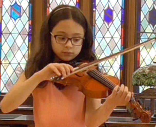 violin-lessons-near-winchester-ma.jpg