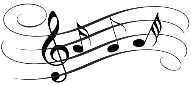 best-private-music-lessons-winchester-ma.jpg