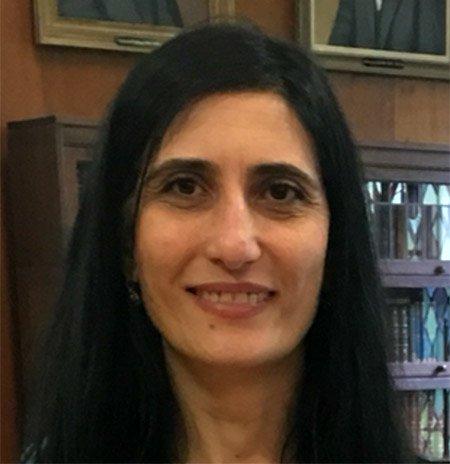 Nano Akhian
