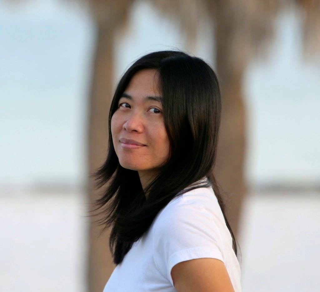 Chiuying Lu , Piano teacher at Winchester Stage Music Center.