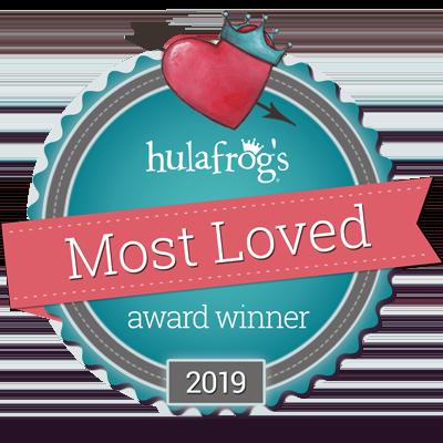 Hulafrogs-Most-Loved-Badge-Winner-2019.png