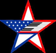 American Protege