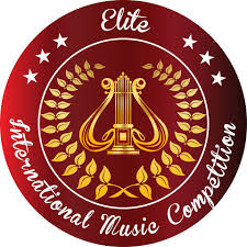 Elite International Music Competition