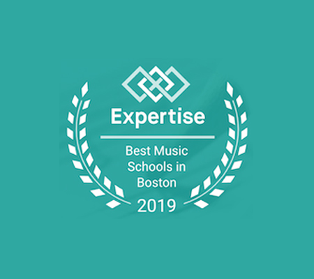 Best Music Schools in Boston 2019