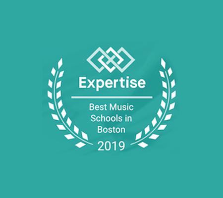 Best Music Schools in Boston 2019
