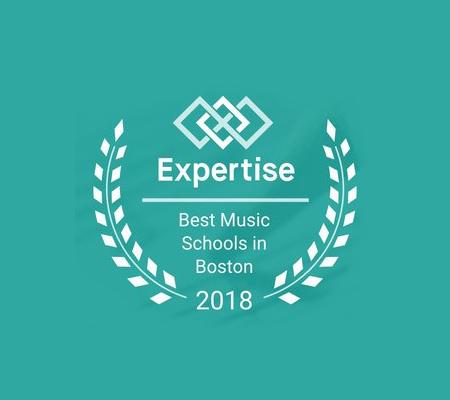 Best Music Schools in Boston 2018