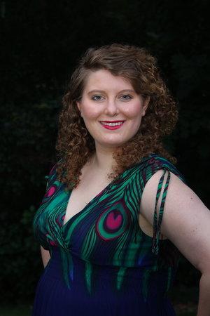 Ella McGaunn