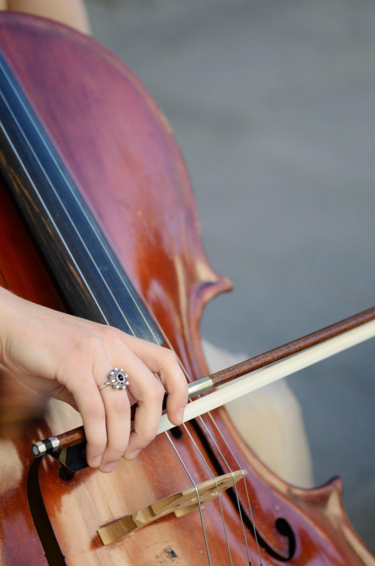 Cello-lessons-near-winchester-ma.jpg
