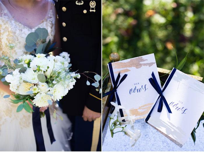 Navy-and-Gold-Wedding-Stationery-Charlotte-Wedding-Stationer