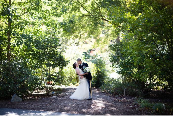 1.19.17-shoot-5.jpgNavy-and-Gold-Wedding-Stationery-Charlotte-Wedding-Stationer
