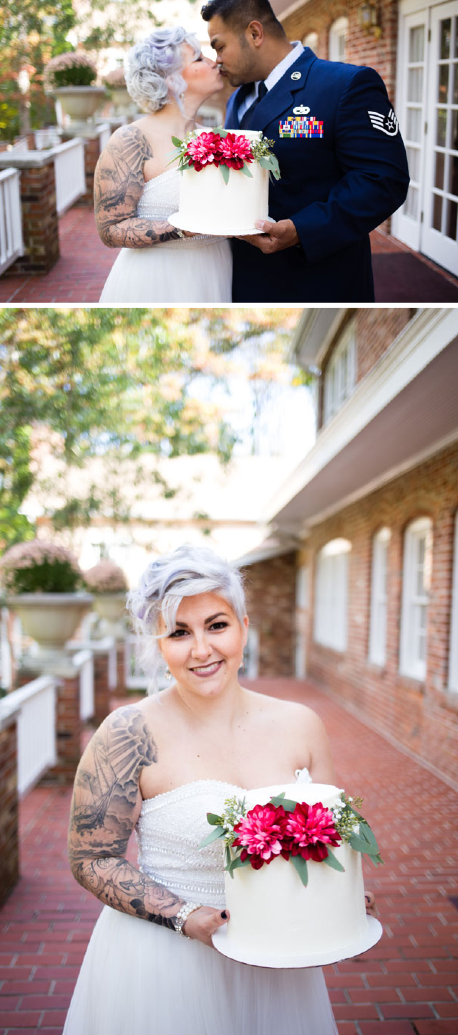 Raspberry-and-Gold-Vow-Renewal_Styled-Shoot-DC-Wedding2.jpg