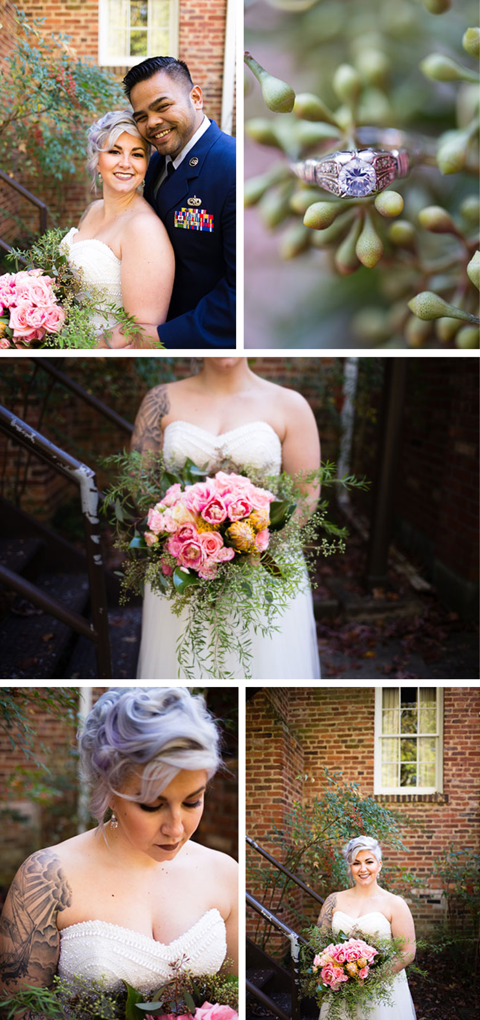 Raspberry-and-Gold-Vow-Renewal_Styled-Shoot-DC-Wedding5.jpg