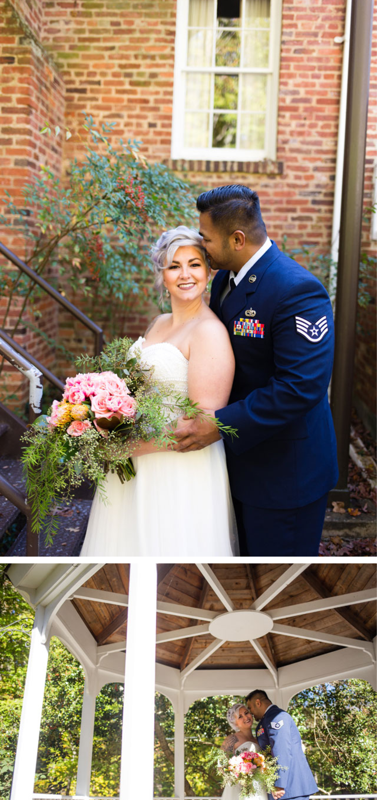 Raspberry-and-Gold-Vow-Renewal_Styled-Shoot-DC-Wedding6.jpg