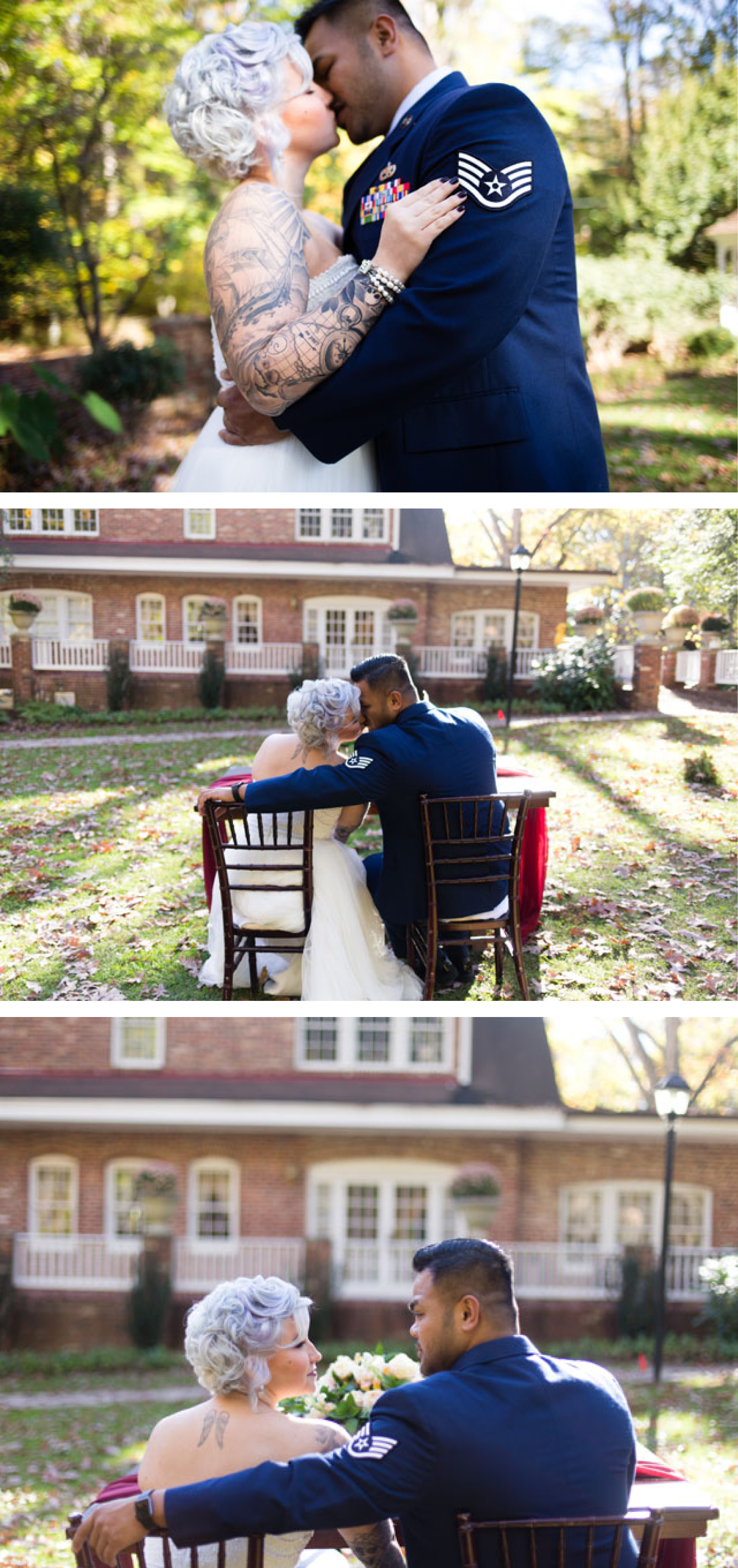 Raspberry-and-Gold-Vow-Renewal_Styled-Shoot-DC-Wedding7.jpg
