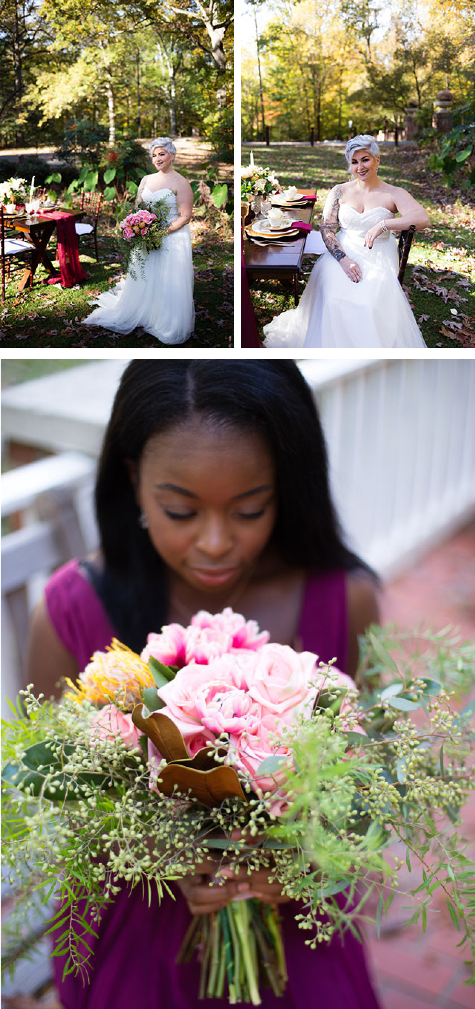 Raspberry-and-Gold-Vow-Renewal_Styled-Shoot-DC-Wedding8.jpg